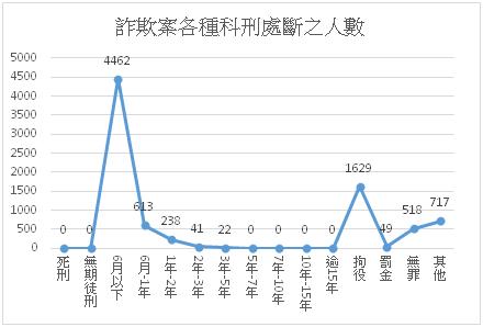 0414錢世傑圖2